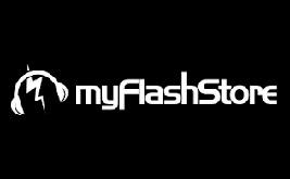 MyFlashStore