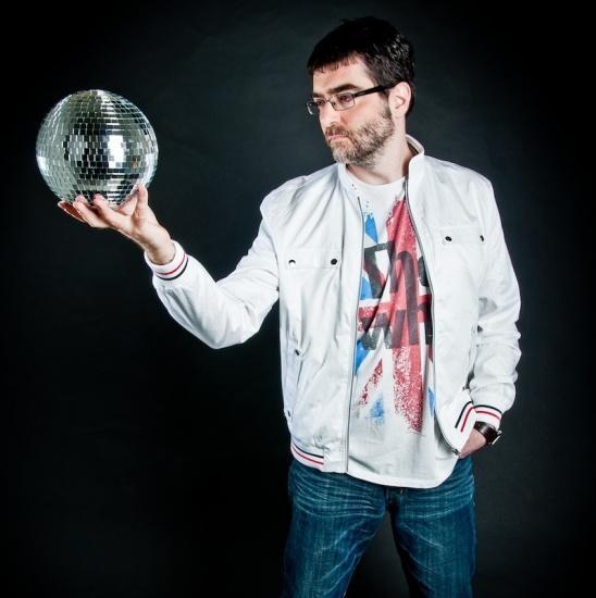 Dr Kucho - Photo3