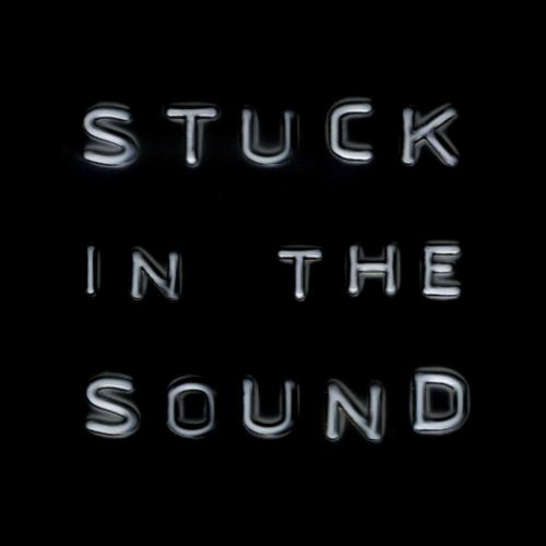 Stuck in the Sound