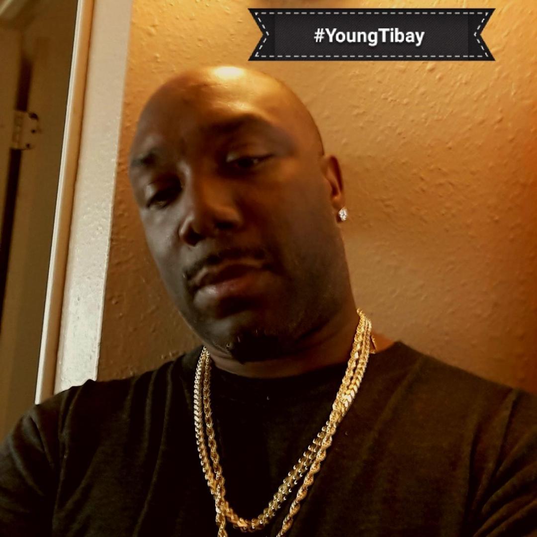 Young Tibay - Photo2