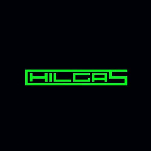 HILGAS