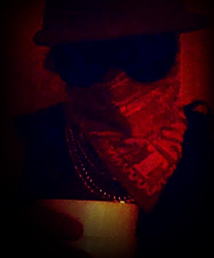 $O$A IFGB - Photo3