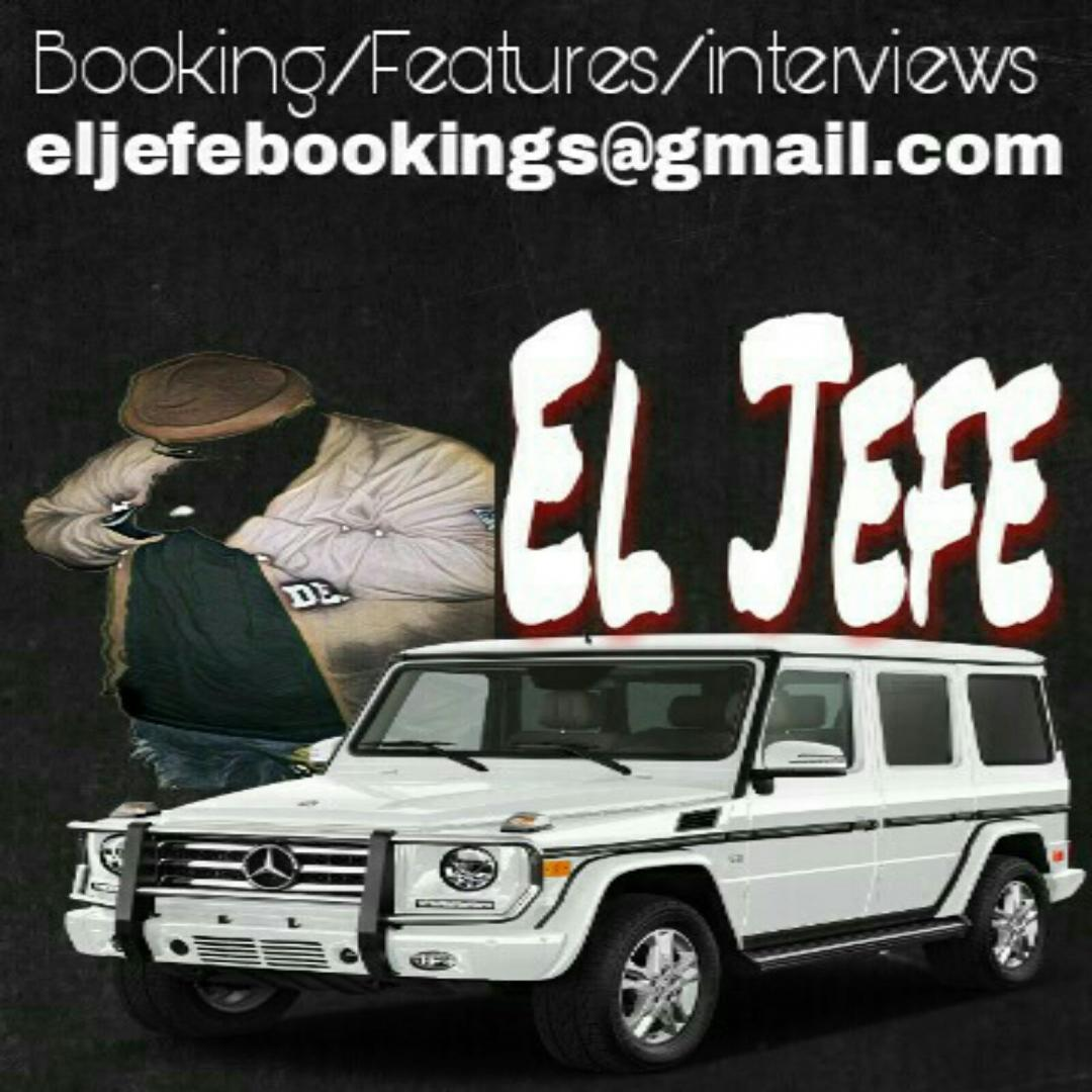 El Jefe - Photo1