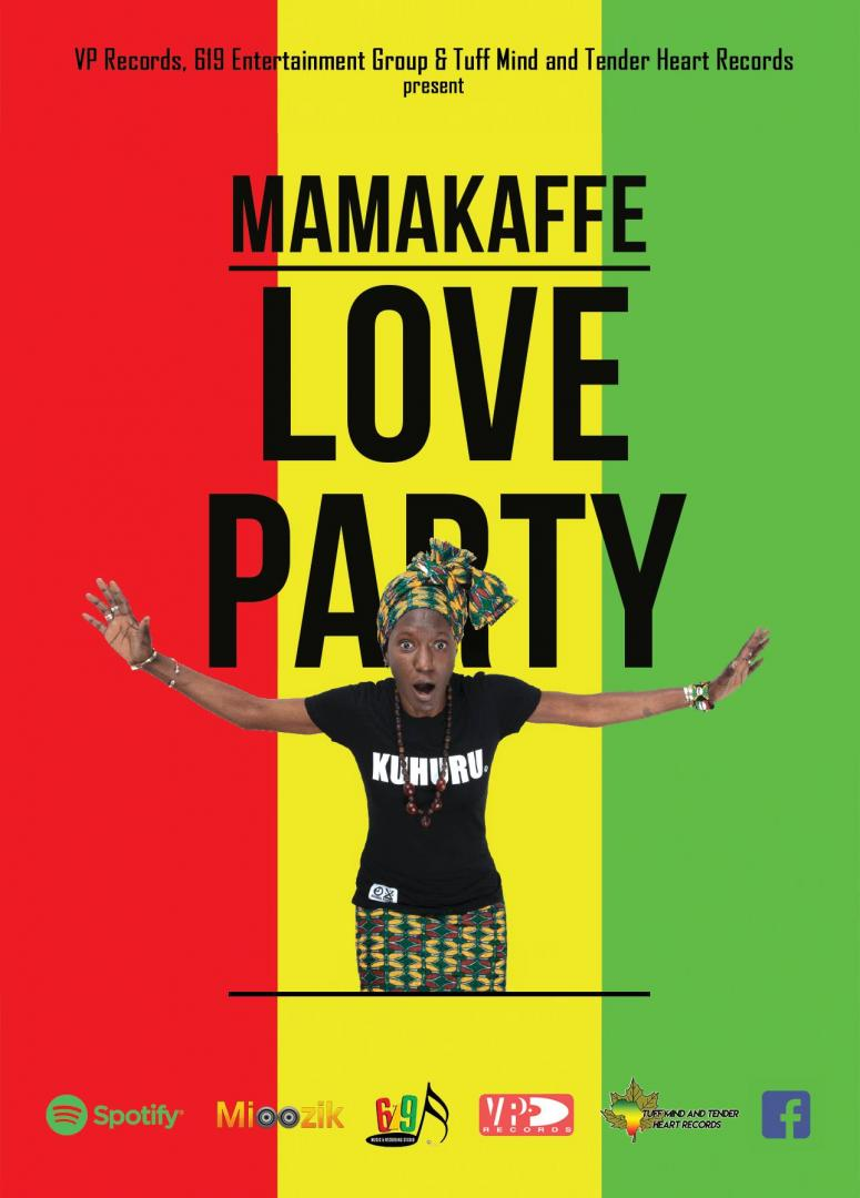 Mamakaffe - Photo3