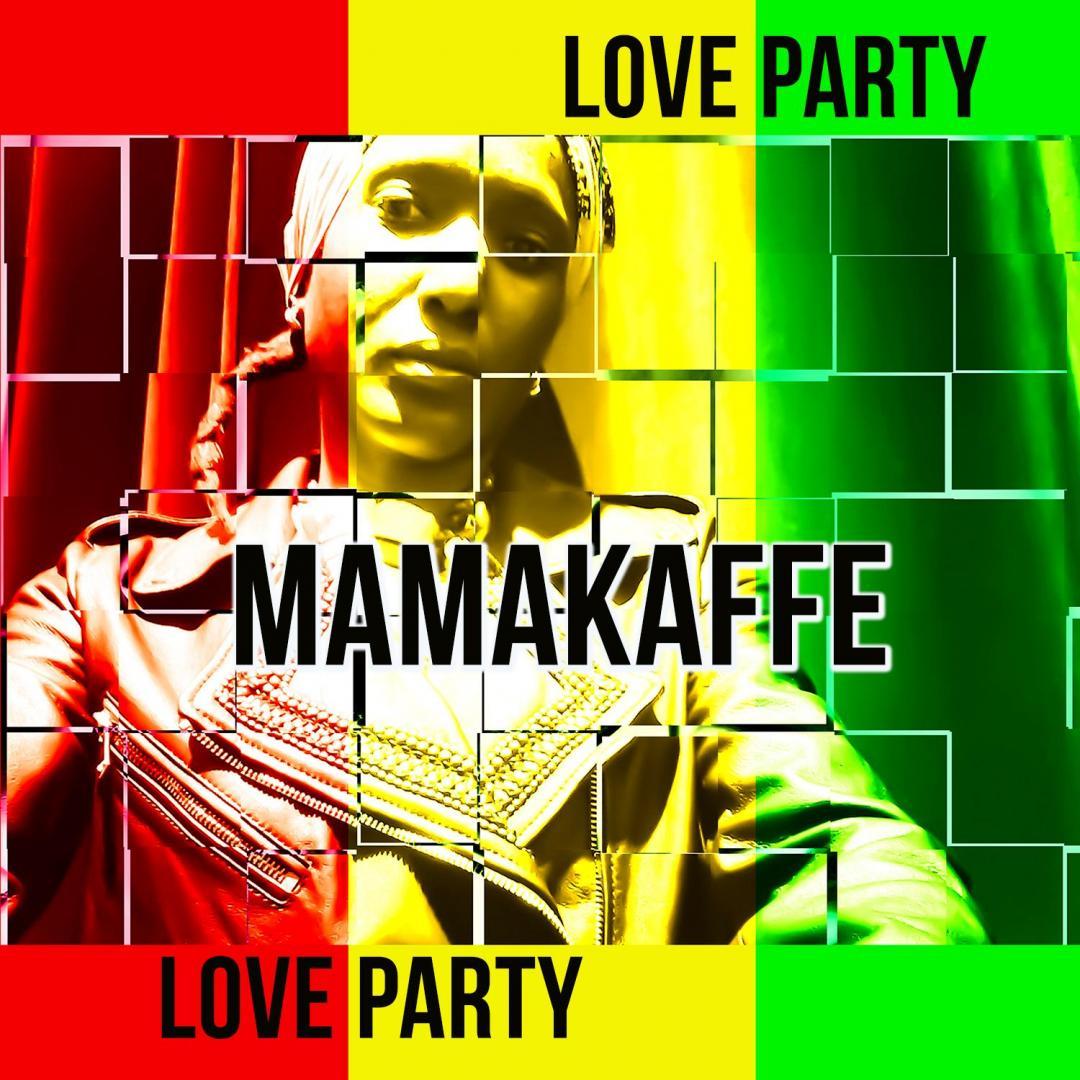 Mamakaffe - Photo2