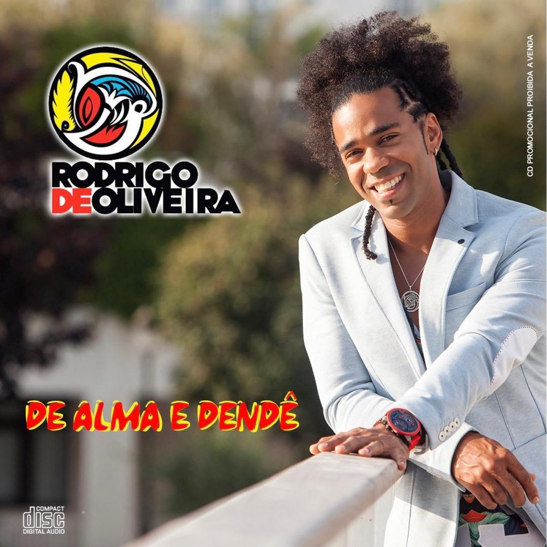 Rodrigo De Oliveira - Photo3