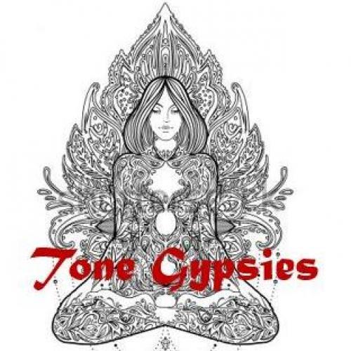 Tone Gypsies Mioozik Profile