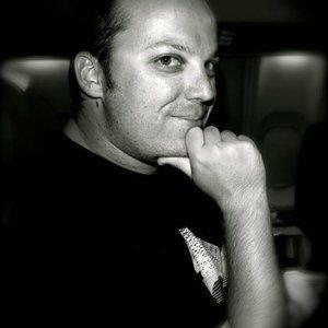 Ivan M. Lacamara - Photo1