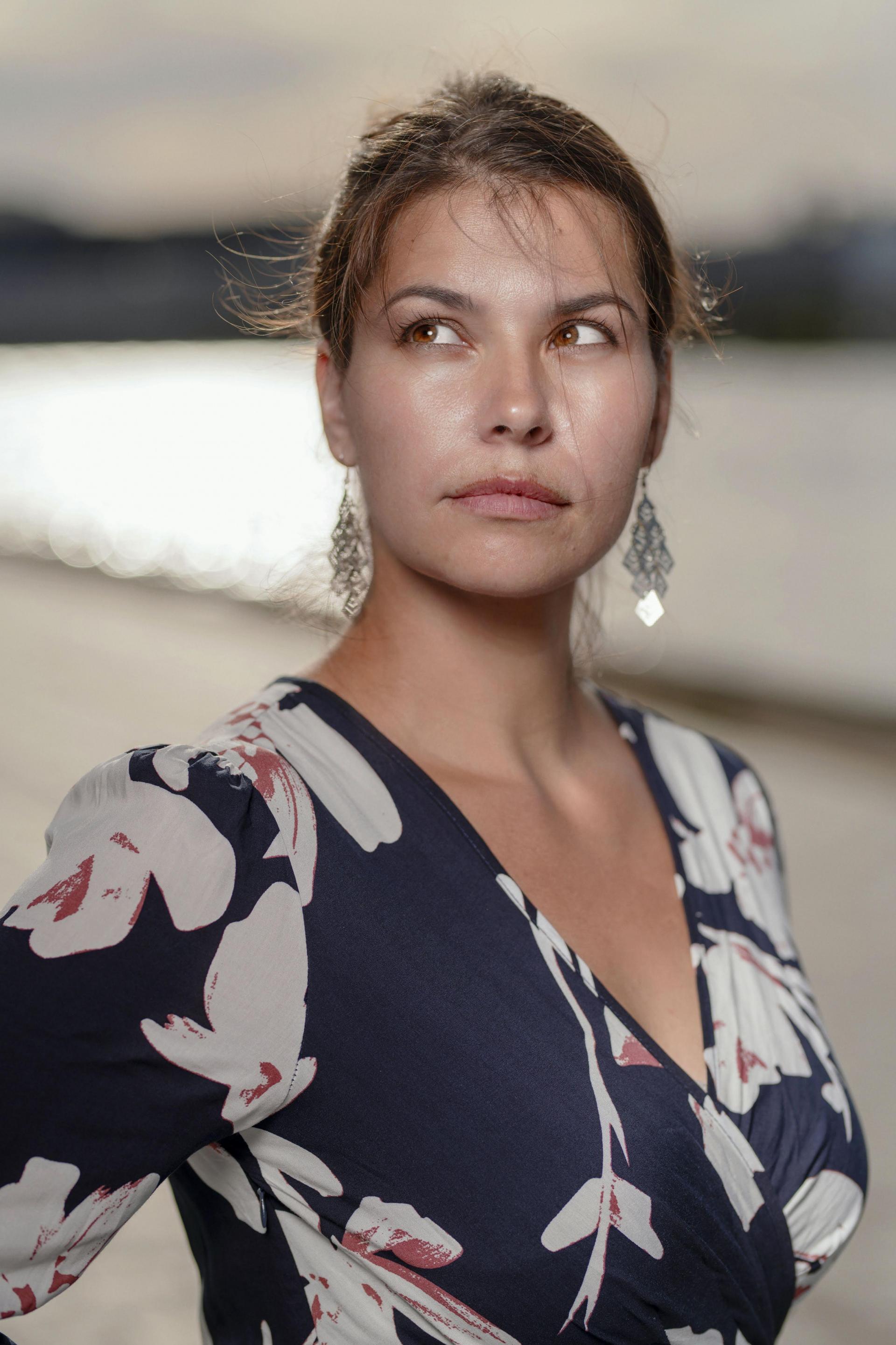 Rehane Dreistadt - Photo6