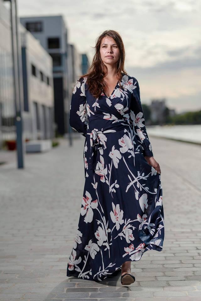 Rehane Dreistadt - Photo5
