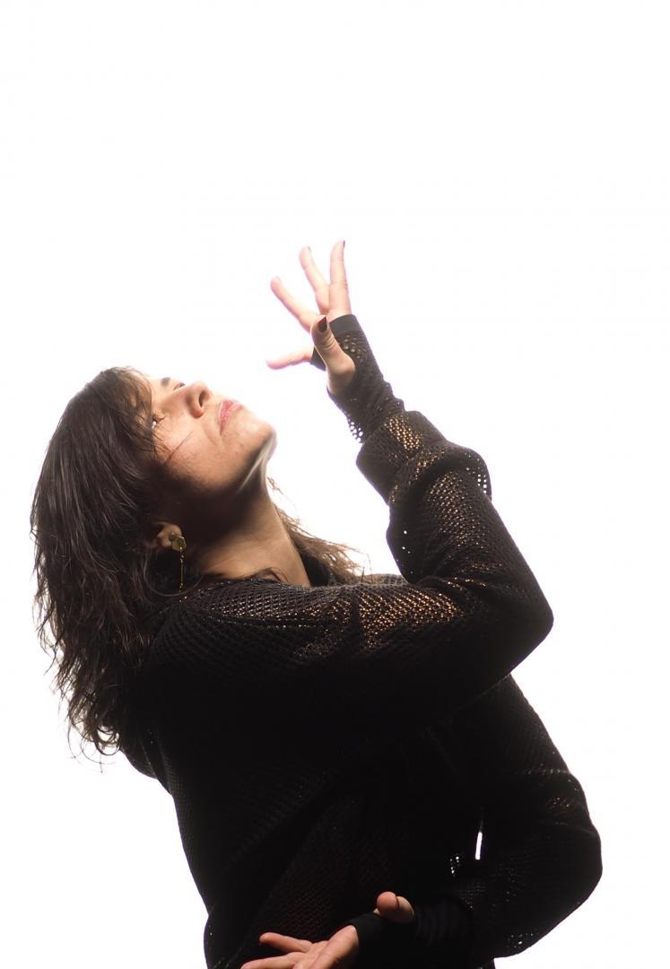 Rehane Dreistadt - Photo2