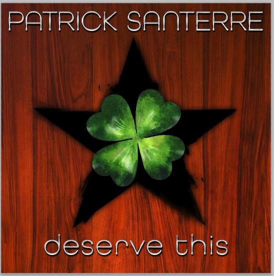 Patrick Santerre - Photo1