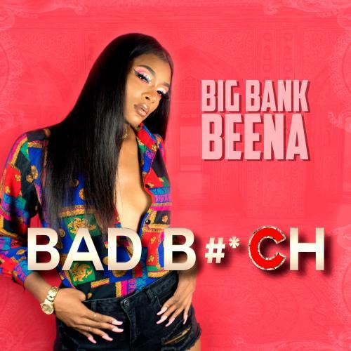 Big Bank Beena