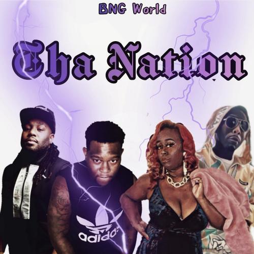 BNG World