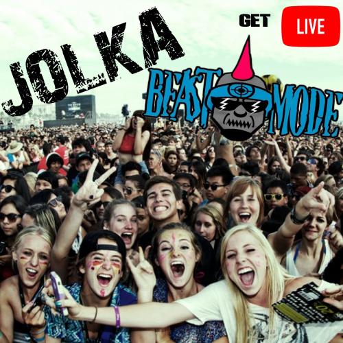 The Get Live Get Loud Tour