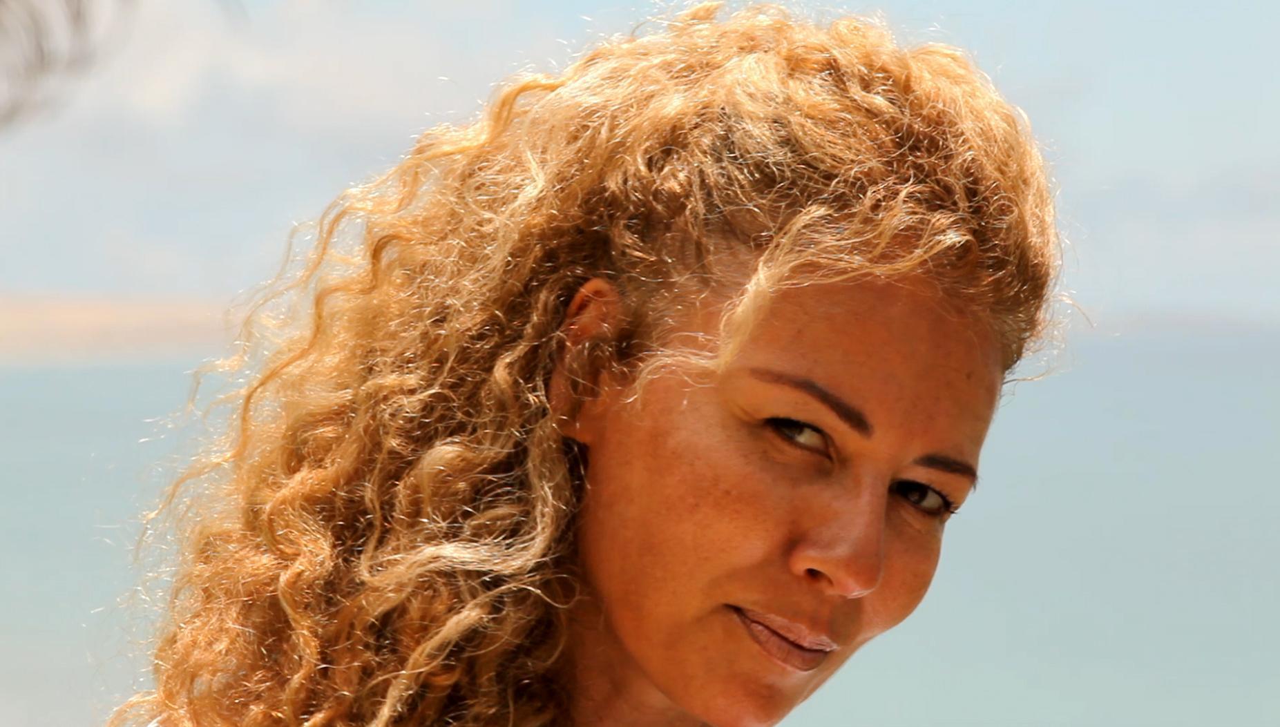 Monica Nogueira - Photo1