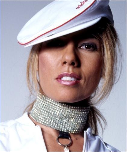 Monica Nogueira - Photo3