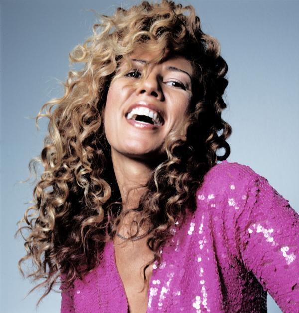 Monica Nogueira - Photo2