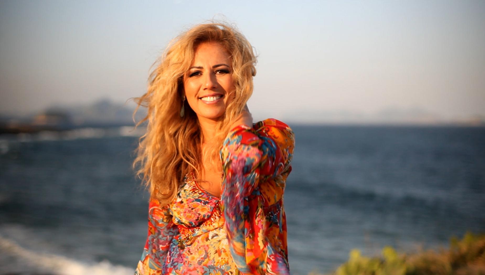 Monica Nogueira - Photo5