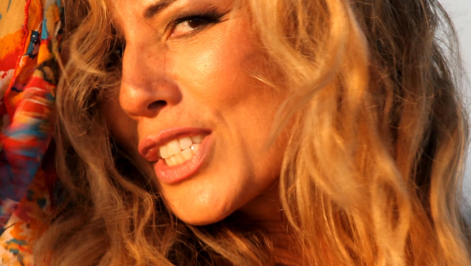 Monica Nogueira - Photo6