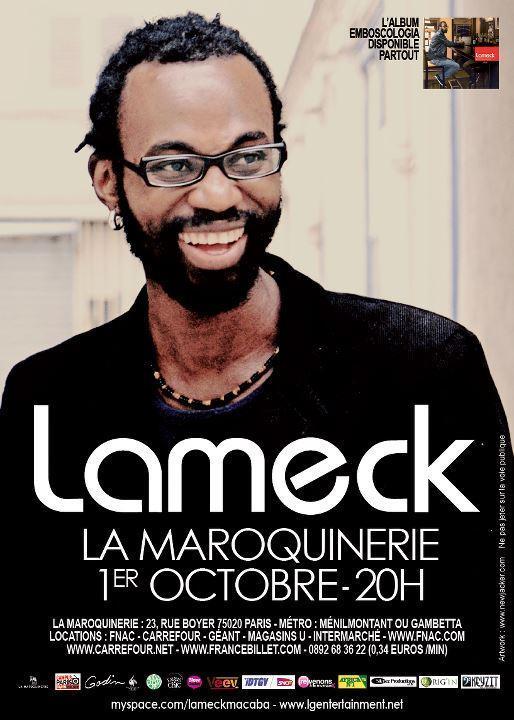 Lameck - Photo6
